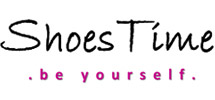 ShoesTime logo