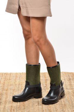a02904c68ce35 Kadın Outlet ayakkabı Modelleri, Fiyatları, Aynı Gün Kargo - Shoes Time