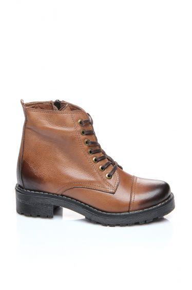 17K 2026 Shoestime Bot Vizon Deri
