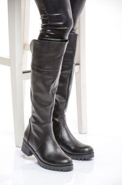 9b769df4d07a0 Kadın Çizme Modelleri, Fiyatları, Aynı Gün Kargo - Shoes Time