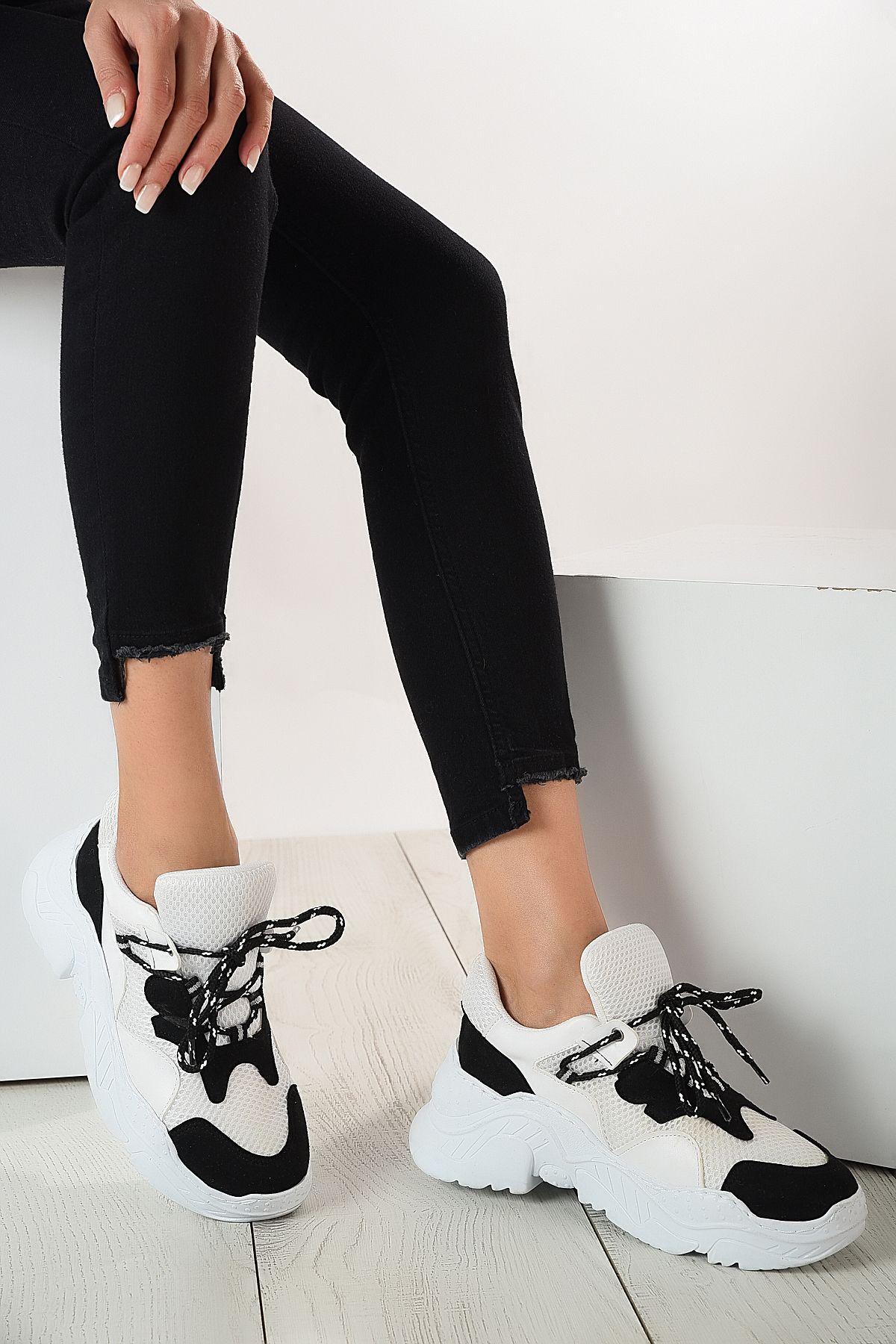 681b562cc78f6 Kadın 2019 Yaz Ayakkabı Modelleri, Fiyatları, Aynı Gün Kargo - Shoes ...