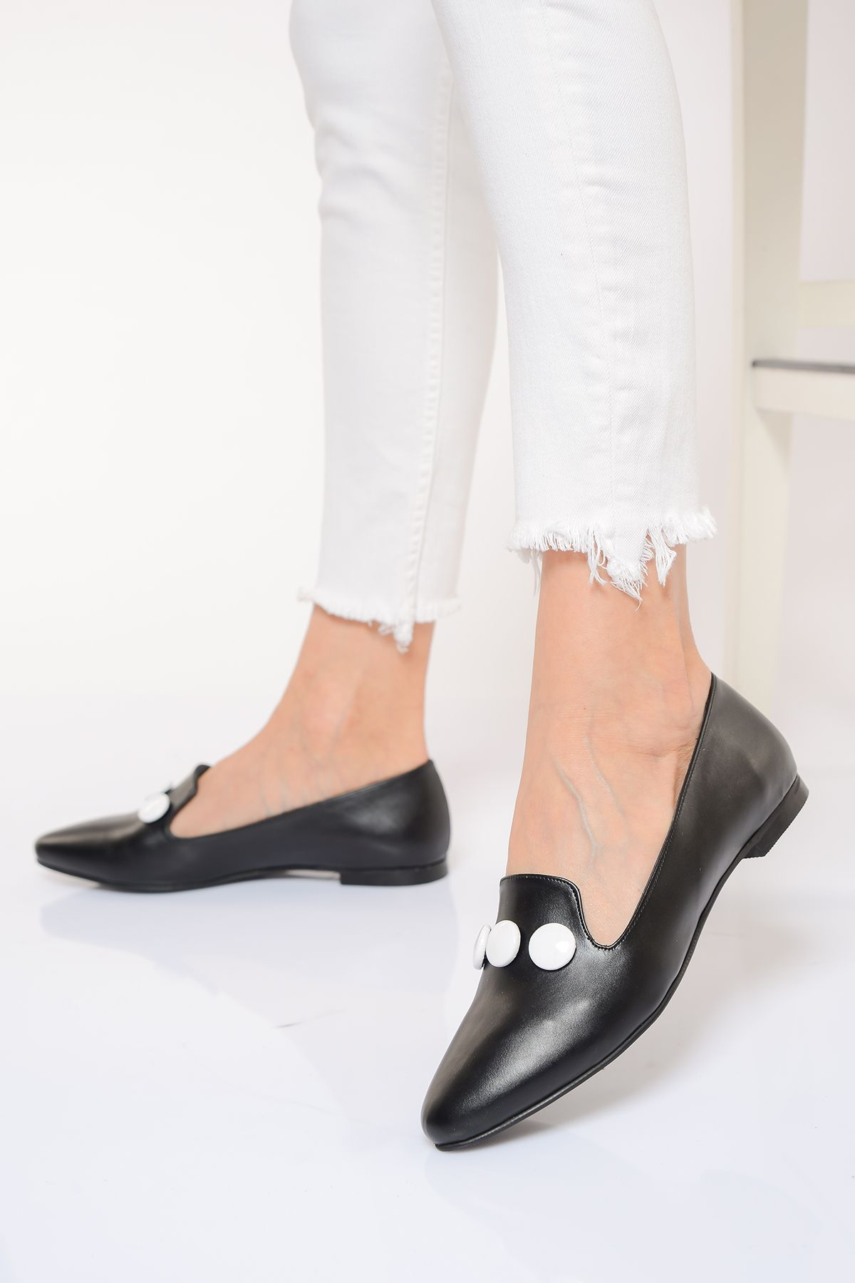 ffb1cfdd377db Kadın 2019 Yaz Ayakkabı Modelleri, Fiyatları, Aynı Gün Kargo - Shoes ...
