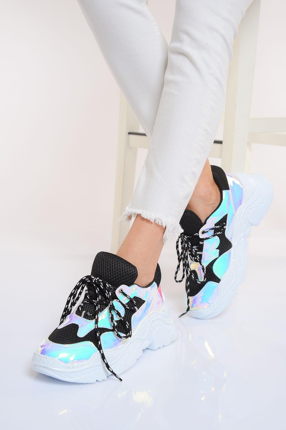 Kadın Spor Ayakkabı Modelleri Fiyatları Aynı Gün Kargo Shoes Time