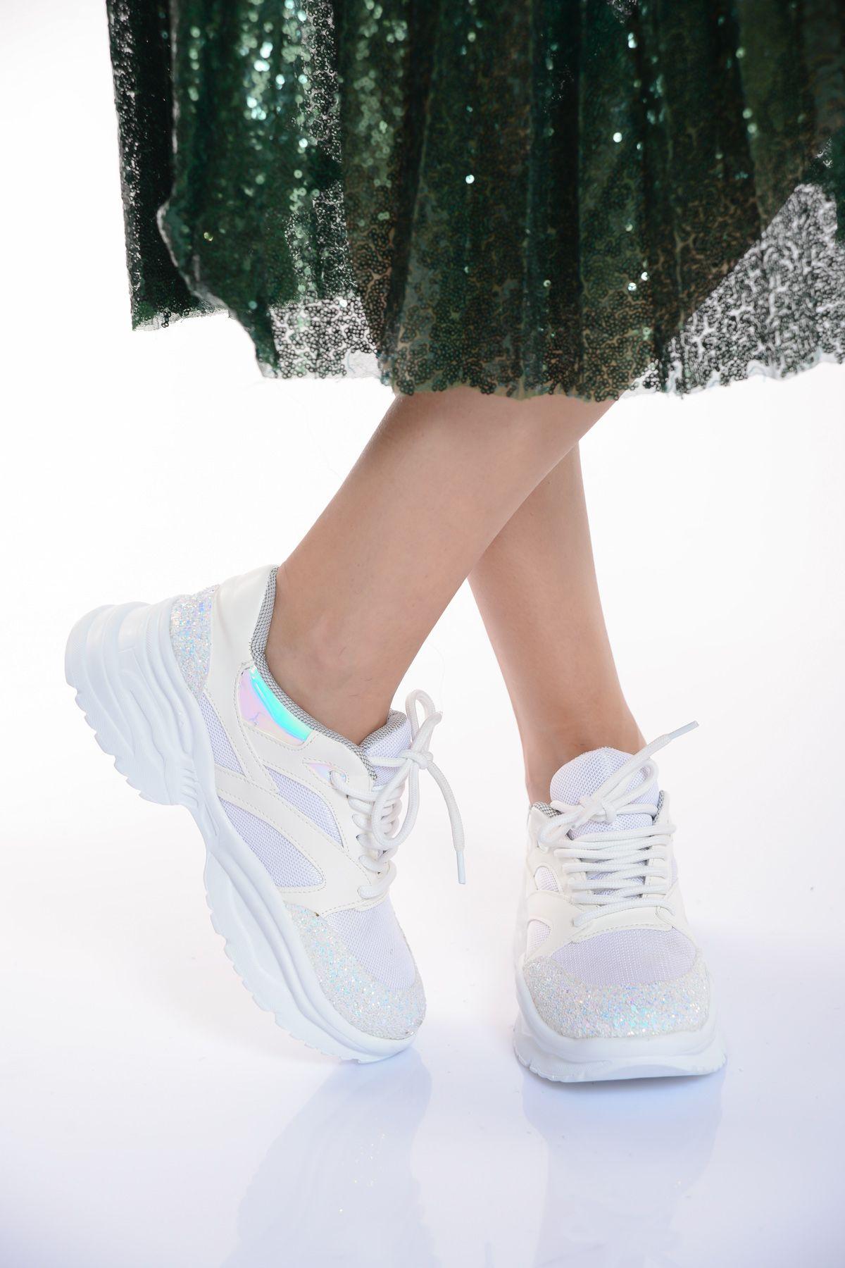 162ad470a5d50 Kadın Spor Ayakkabı Modelleri, Fiyatları, Aynı Gün Kargo - Shoes Time