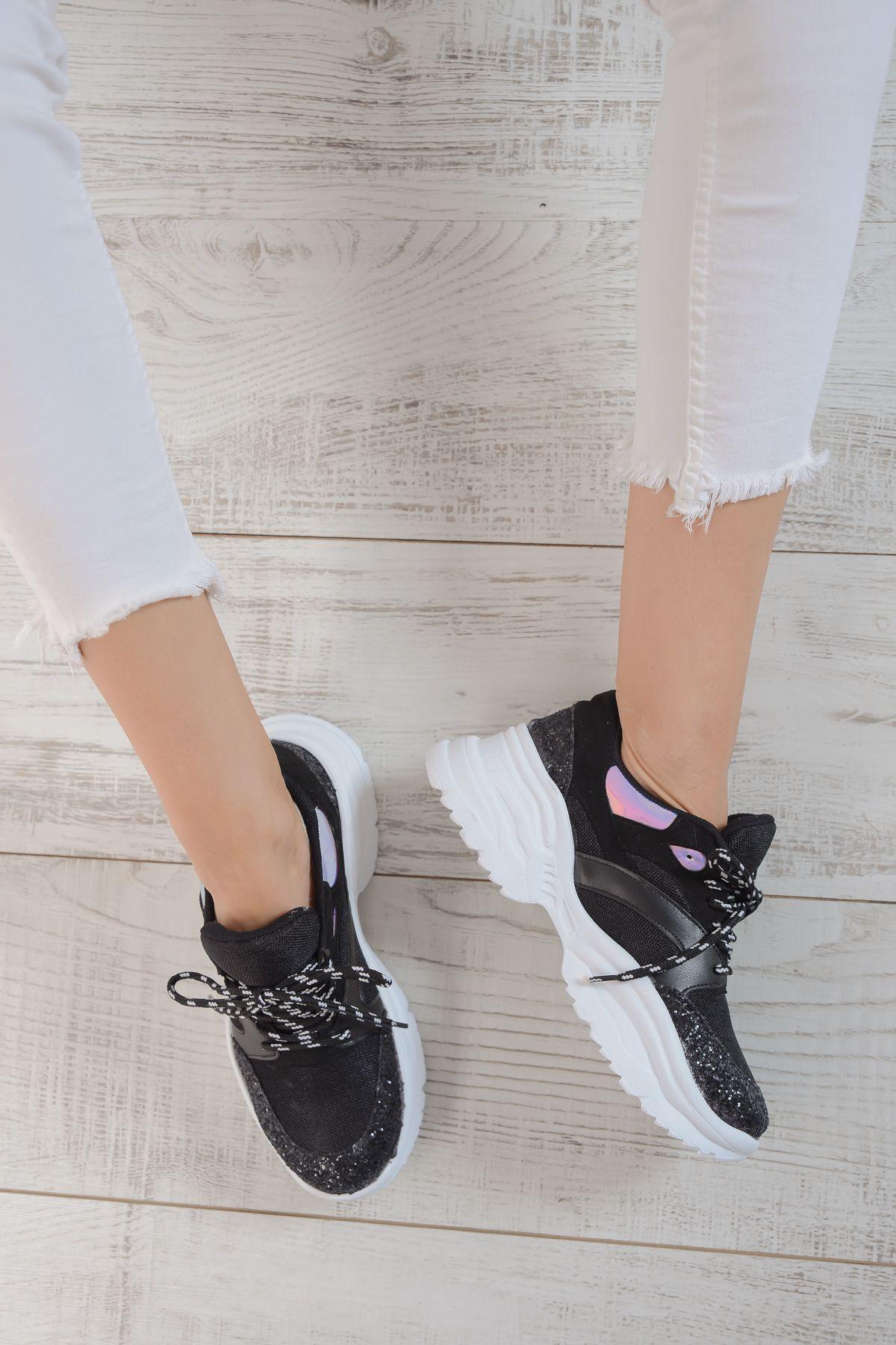 049fe6bee4f22 Kadın Spor Ayakkabı Modelleri, Fiyatları, Aynı Gün Kargo - Shoes Time