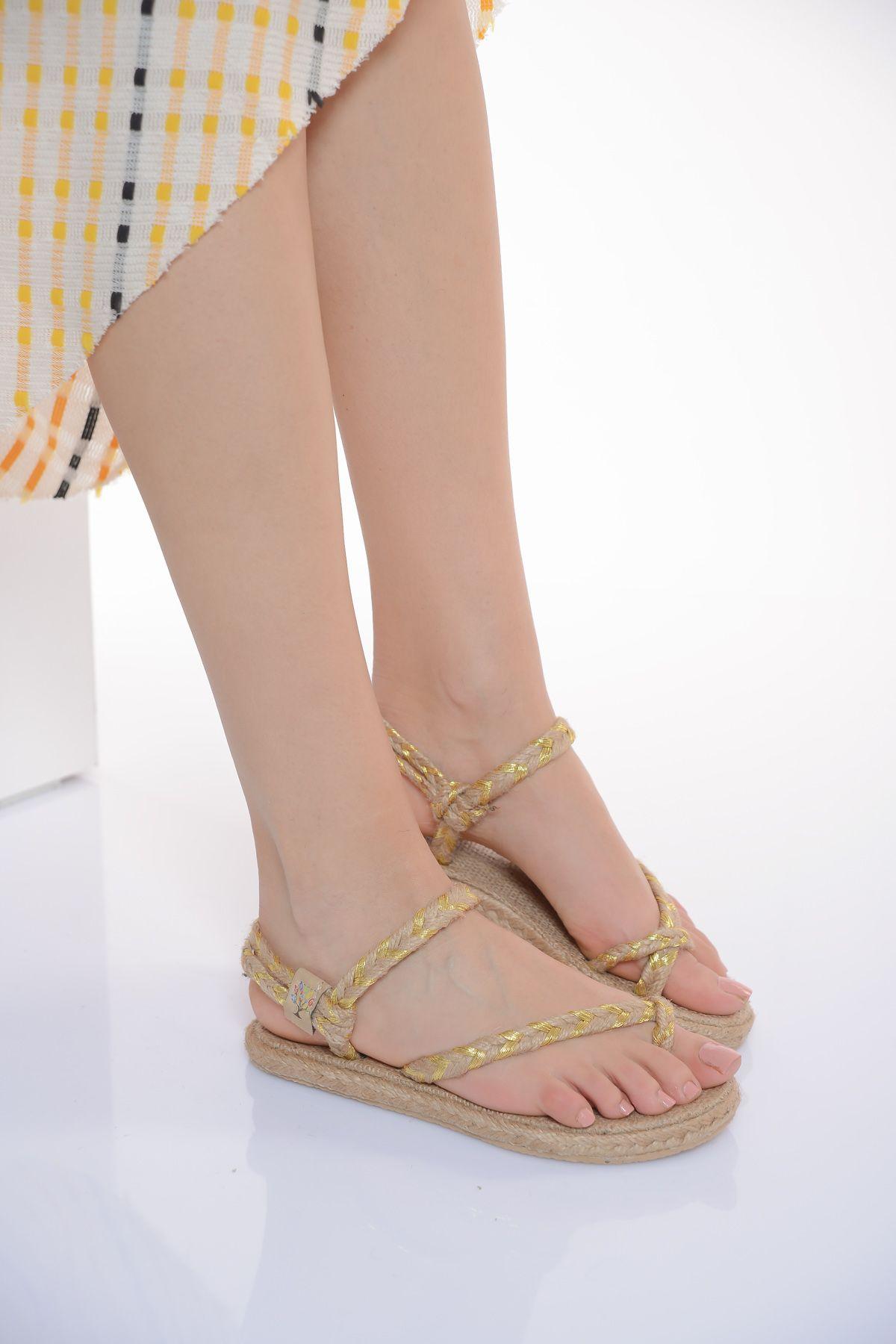 fa472ff1ed378 Kadın 2019 Yaz Ayakkabı Modelleri, Fiyatları, Aynı Gün Kargo - Shoes Time