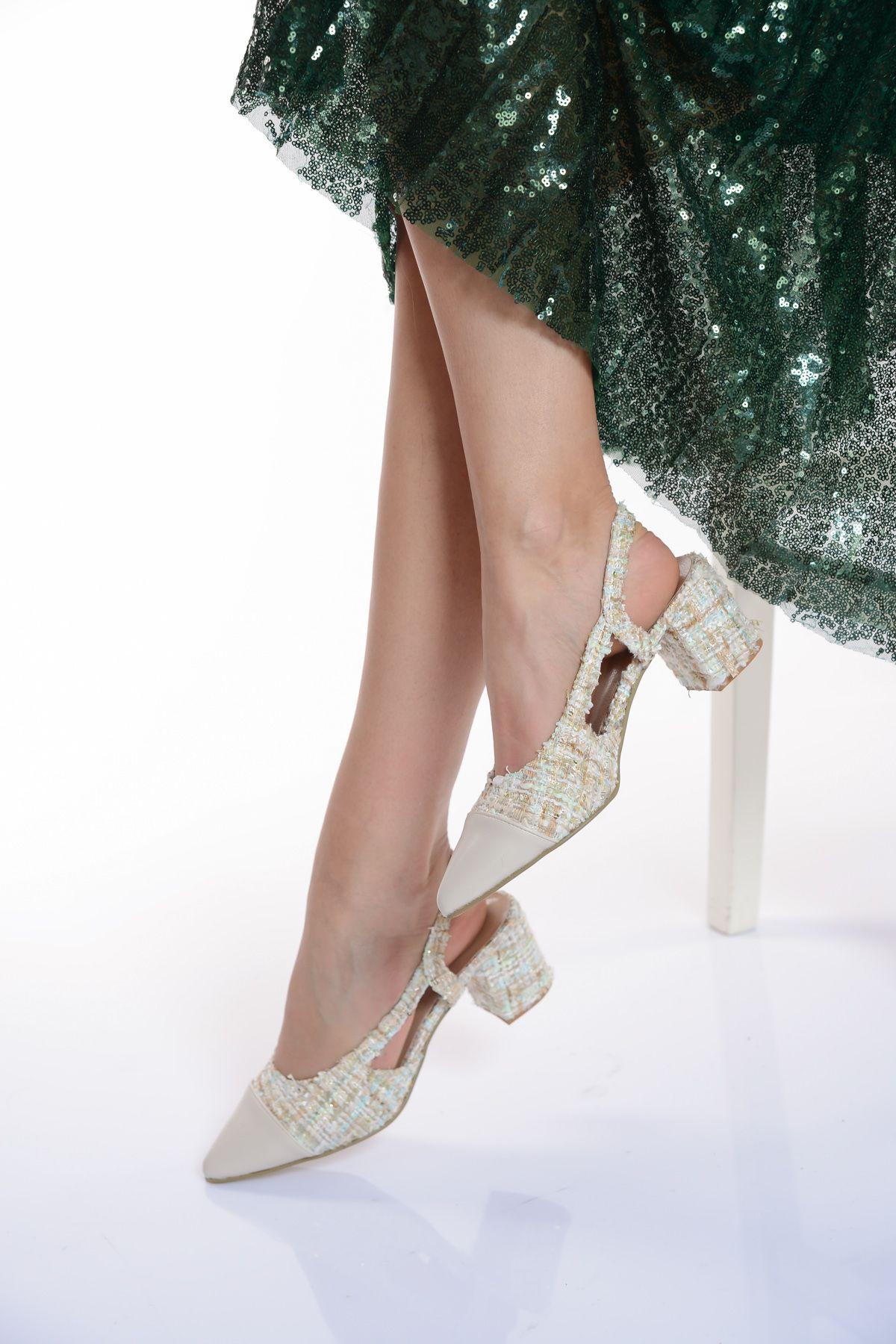fa3fc46aef9cf Kadın 2019 Yaz Ayakkabı Modelleri, Fiyatları, Aynı Gün Kargo - Shoes Time