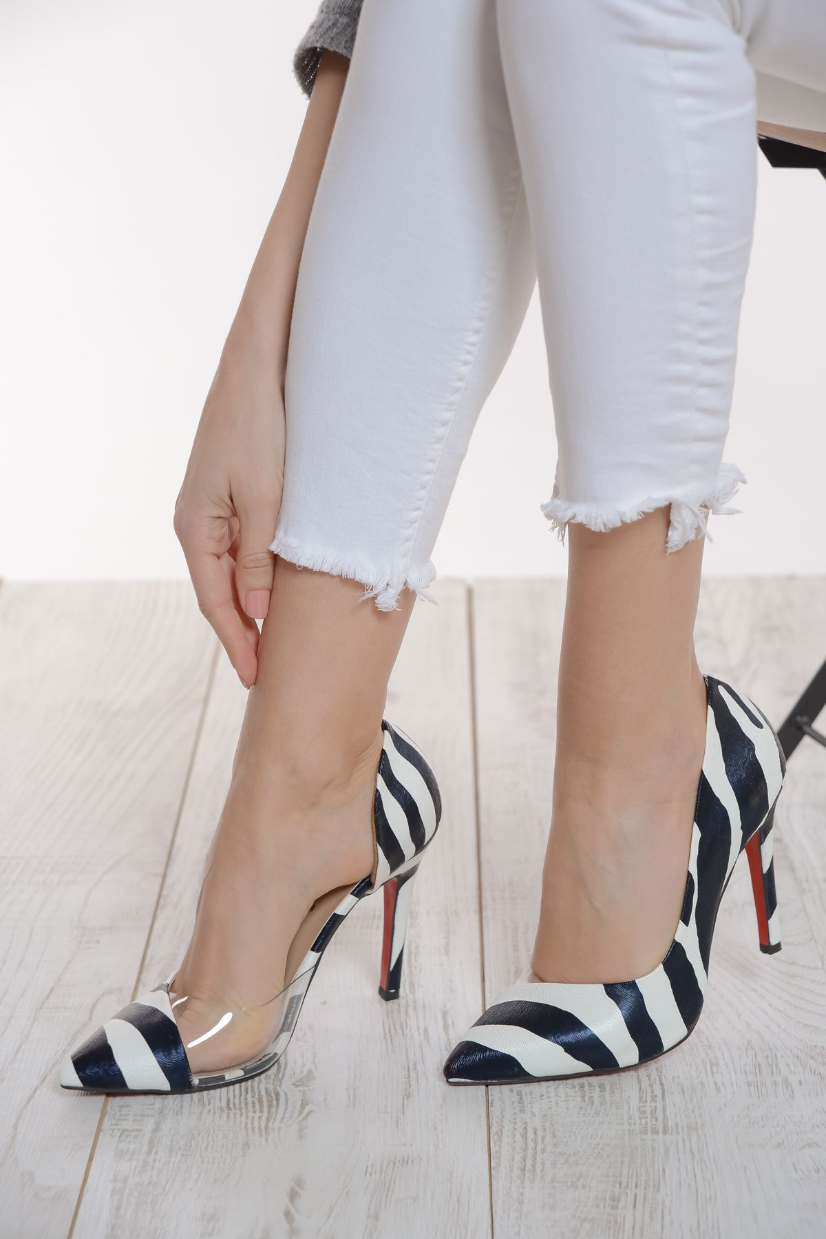 486aaaea0a8 Shoes Time Online Ayakkabı Mağazası