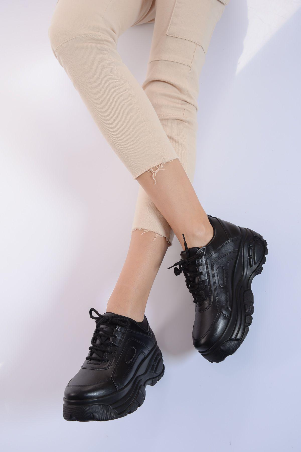 d864d3154c43d Kadın 2019 Yaz Ayakkabı Modelleri, Fiyatları, Aynı Gün Kargo - Shoes Time